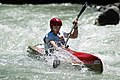 Red Bull Jungfrau Stafette, 9th stage - kayaking (22).jpg