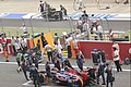 Red Bull racing, Noida F1 2013(Ank Kumar) 21.jpg