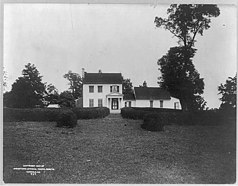 Red Hill Charlotte County Virginia 1907.jpg