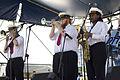 Red Hot Brass Band French Quarter Fest 2012.jpg