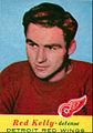 Red Kelly 1957.jpg