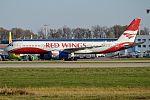 Red Wings, RA-64043, Tupolev Tu-204-100 (31417145615).jpg