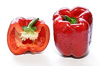 Red capsicum and cross section.jpg