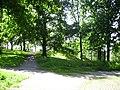 Redbergsparken.JPG