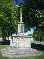 Redon - croix des Marins (02).JPG