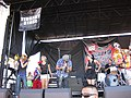 Reel Big Fish at Warped Tour 2010-08-10 06.jpg