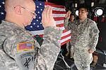 Reenlisted aboard a C-130 120621-F-CF823-008.jpg