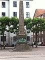 Reformationsmonumentet, Bispetorvet.jpg