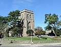 Reformed Church Bronxville sun jeh.jpg