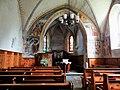 Reformierte Kirche Filisur 02.jpg