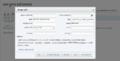 Reftoolbar2-template hi.png
