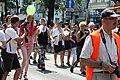 Regenbogenparade 2010 IMG 6795 (4767145285).jpg