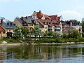 Regensburg Unter Wöhrd 1.jpg