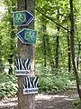 Regionalpark-RheinMain-Safari Wegweiser 03.jpg