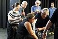 Rehearsal Scenes (24960920906).jpg