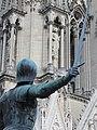 Reims, France - panoramio (1).jpg