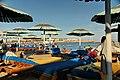 Relax - panoramio.jpg