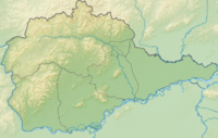 Relief Map of Jewish AO.png