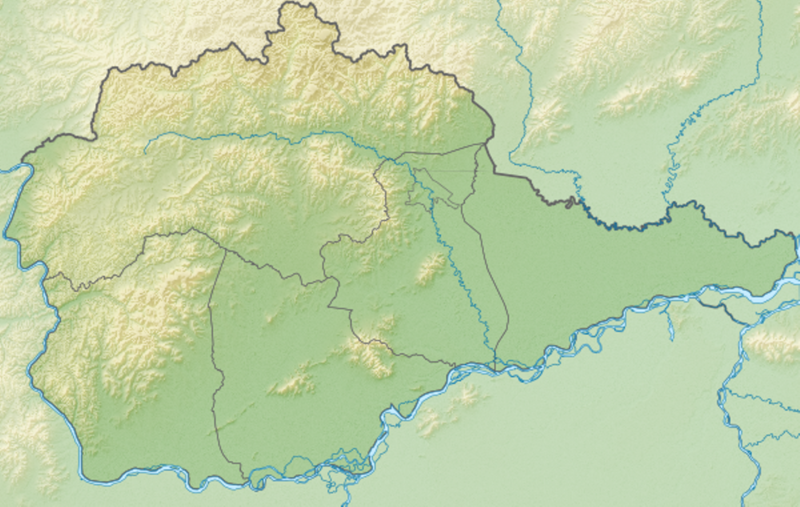 Файл:Relief Map of Jewish AO.png