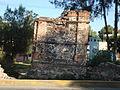 Relieve sobre el Albarradón de San Cristóbal 2013 B.JPG