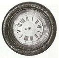 Reloj mundial de Carlos Albán.jpg