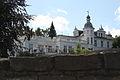 Remagen Villa 8.JPG