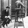 Rembrandt bugatti zoo antwerpen 1910.jpg