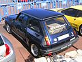 Renault5Turbo2011n2.JPG