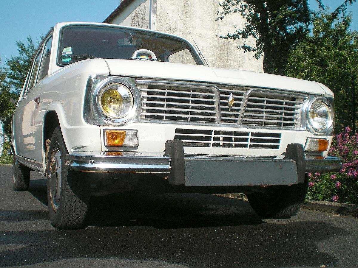 1971a 1971a
