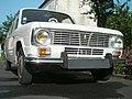 Renault6-1971a.JPG
