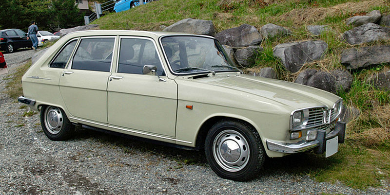 File:Renault 16 TS 001.JPG