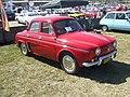 Renault Dauphine (15817594377).jpg