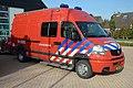 Renault Mascott 160-50 10-5602 Brandweer 10-5634 Noord-Holland Noord Schagen.jpg