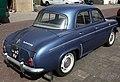 Renault R 1095 Gordini (1).jpg