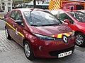 Renault Zoé SPVL507.jpg