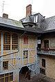 Rennes (8389038510).jpg