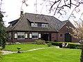 Renswoude Oude Holleweg 55 Mariahoeve.jpg