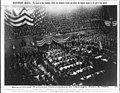Republican National convention at Chicago, June 2, 1880 Independent America - the home of the freeman, where the humblest citizen can attain the highest honors in the gift of her people. LCCN2012649401.jpg
