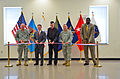 Reserve and Guard invest in the future to meet threats 120706-A-QP108-342.jpg
