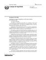 Resolución 1528 del Consejo de Seguridad de las Naciones Unidas (2004).pdf
