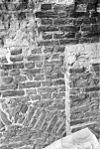 restant steunbeerraam - lochem - 20141034 - rce