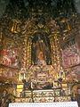 Retaule Sant Pacià catedral de Barcelona.jpg