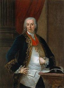 Retrato de D. Pedro III.jpg