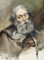 Retrato de Guerra Junqueiro (1906) - Enrique Casanova.png