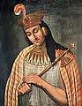 Retrato del Inca Huáscar.jpg
