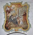 Reute Pfarrkirche Wandgemälde 5.jpg