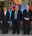 Reuven Rivlin state visit to Australia and Fiji, February 2020 (GPO035) (cropped4).jpg