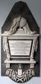 RevJohnTempler Died1832 TeigngraceChurch Devon.PNG