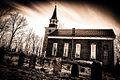 Revolutionary War Cemetery Shepherdstown.jpg