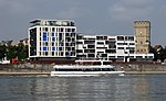 RheinCargo (ship, 2001) 034.JPG